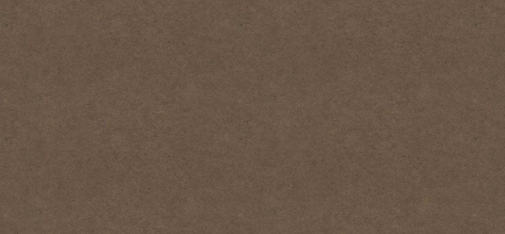 egger F148 82 fijn graniet bruin