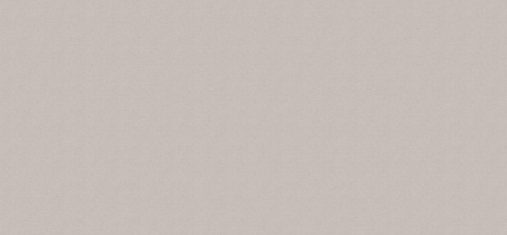 egger F426 10 linnen grijs