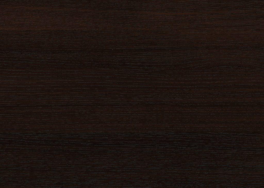 egger H1137 12 sorano eik zwartbruin