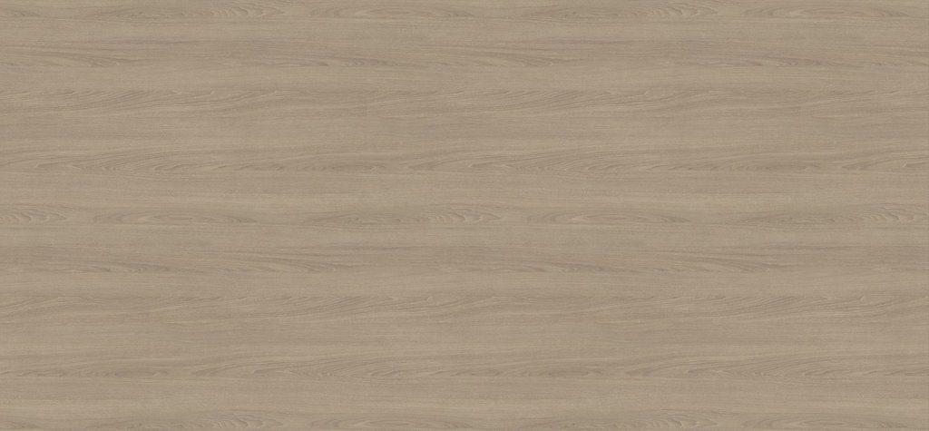 egger feelwood H1377 36 orleans eik zand