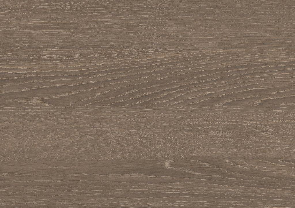 egger feelwood H1379 36 orleans eik bruin