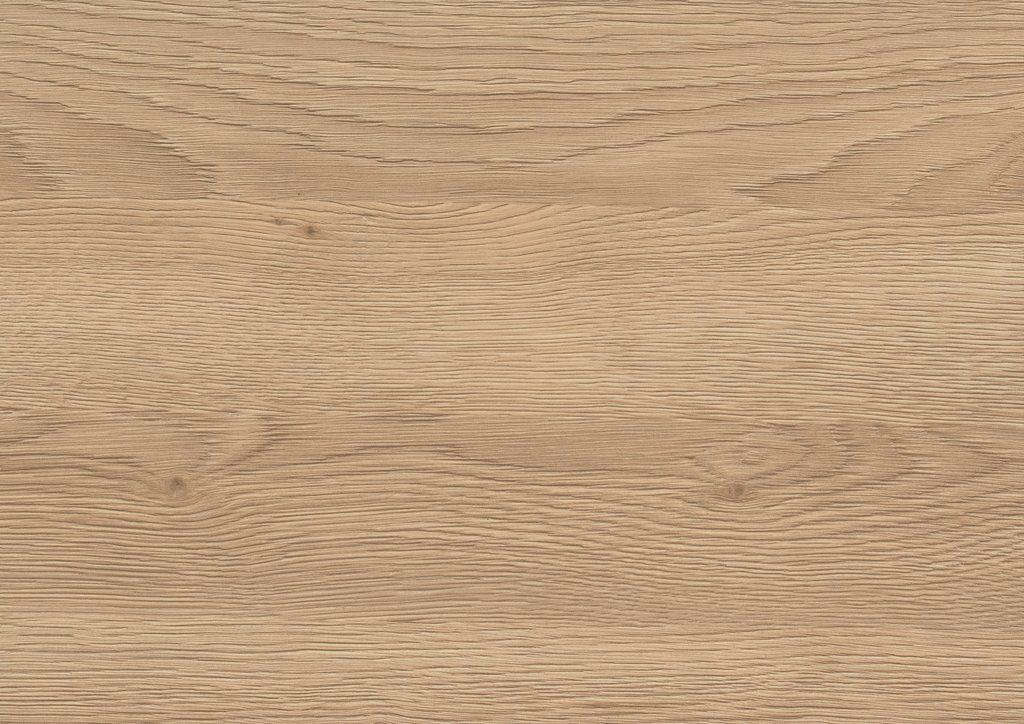 egger feelwood H3309 28 gladstone eik zand