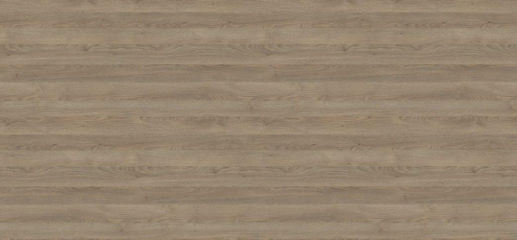 egger feelwood H3326 28 gladstone eik greige