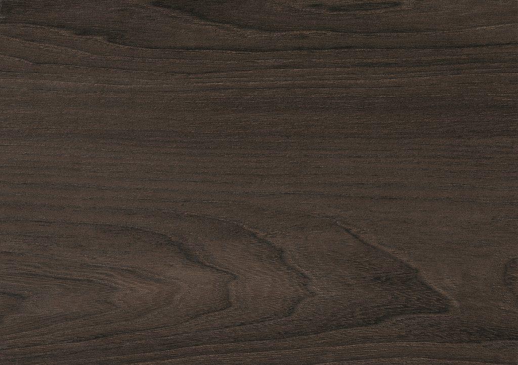 egger feelwood H3766 29 cape elm bruin