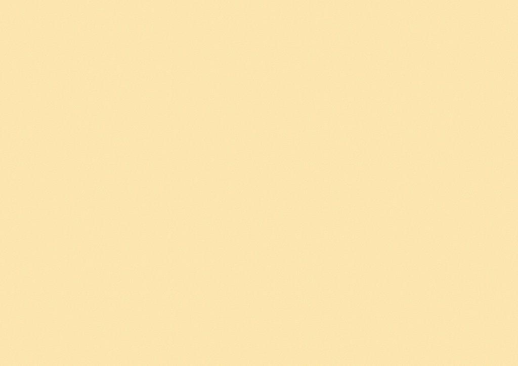 egger U107 9 pastelgeel