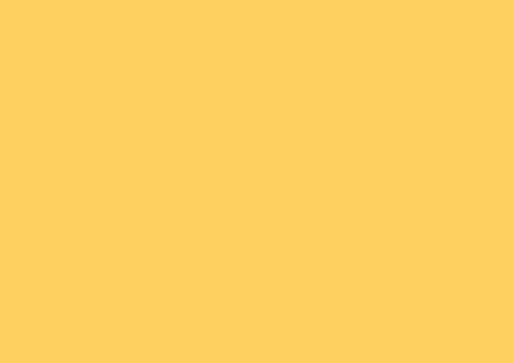 egger U146 9 maïsgeel