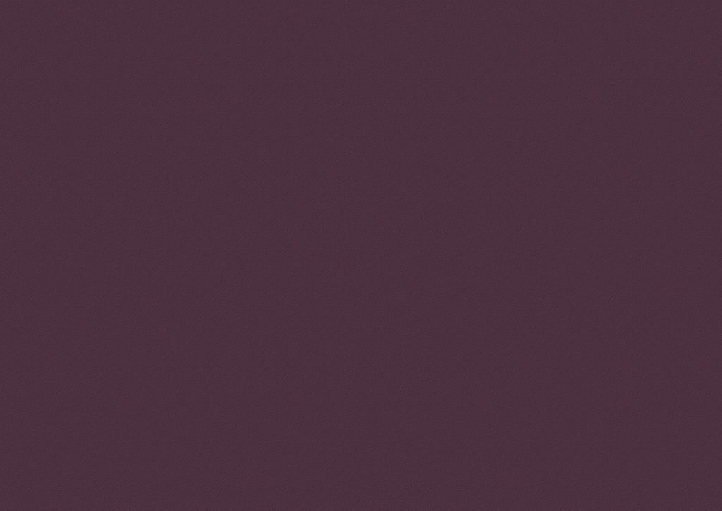 egger U330 9 aubergine