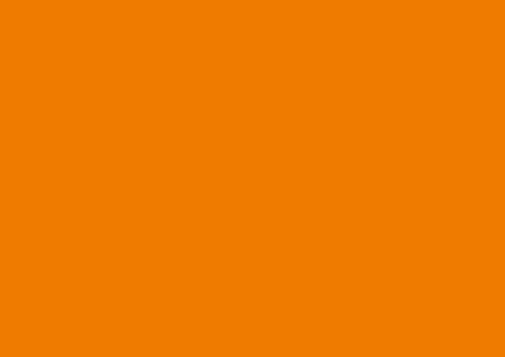 egger U332 9 oranje