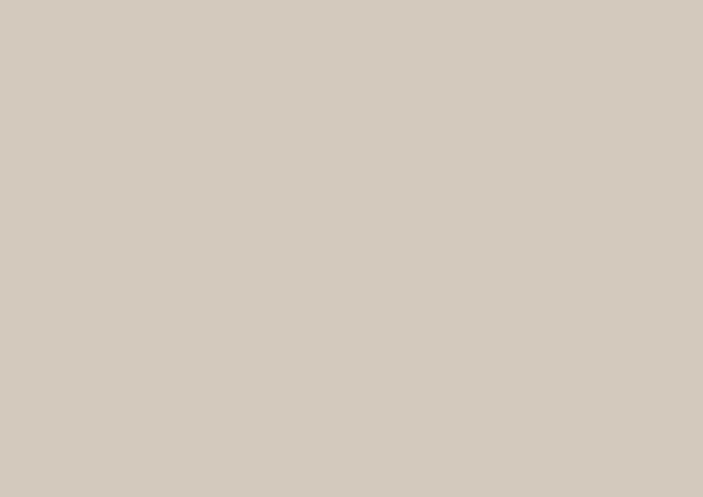 egger laminaat gekleurde kern U7021 9 solid kasjmiergrijs