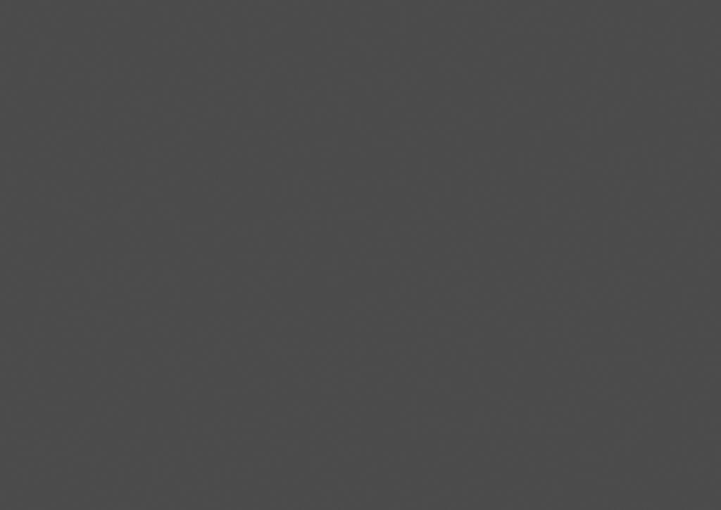 egger laminaat gekleurde kern U9631 9 solid diamantgrijs