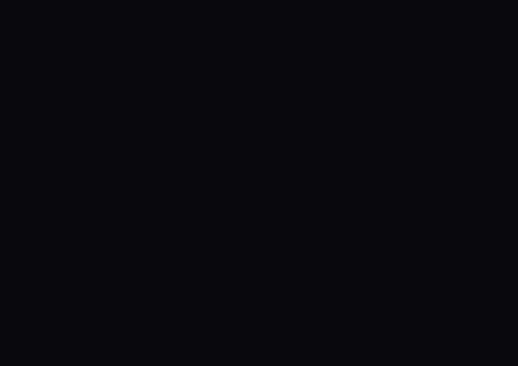 egger laminaat gekleurde kern U9991 9 solid zwart