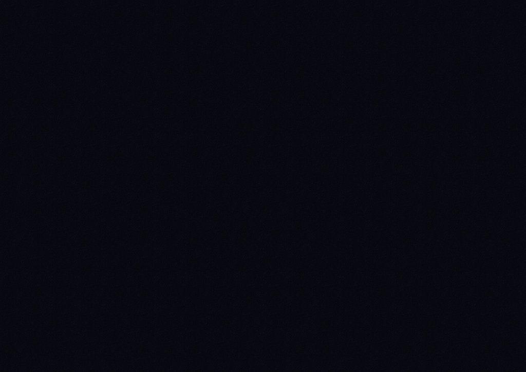 egger U999 2 zwart