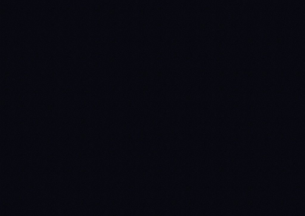 egger U999 HG zwart