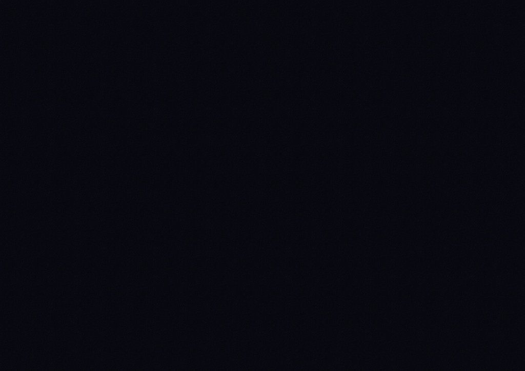 egger U999 9 zwart