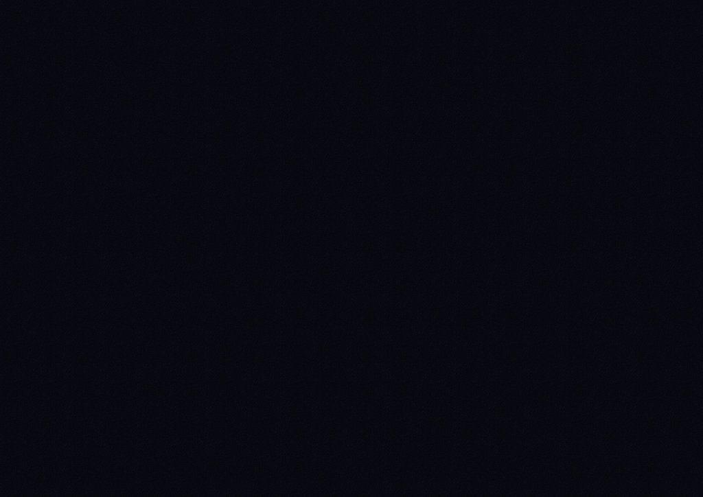 werkblad M100/1,5 egger U999 89 zwart