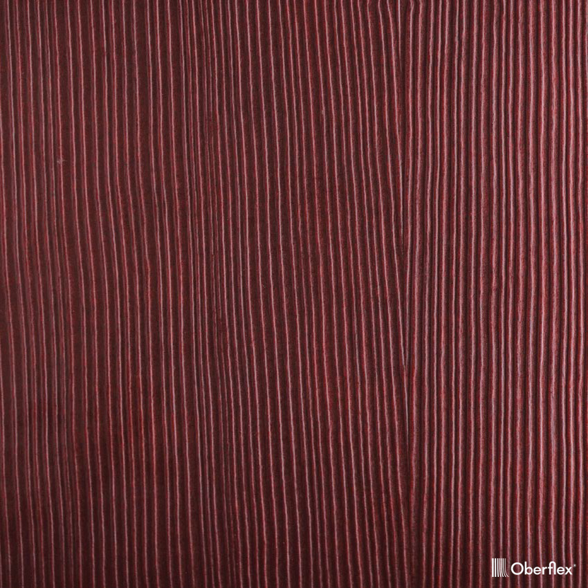 oberflex les sables aniegre T448 straight-grain  bookmatched non-sequenced (bassam walnut)
