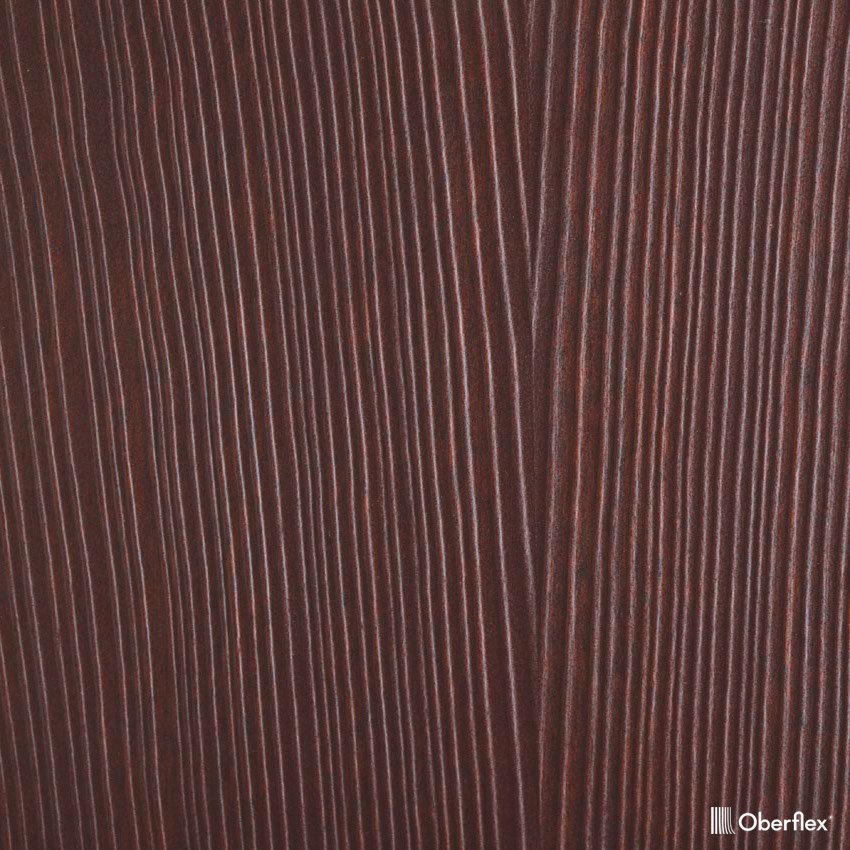 oberflex les sables sapele straight-grain  bookmatched non-sequenced