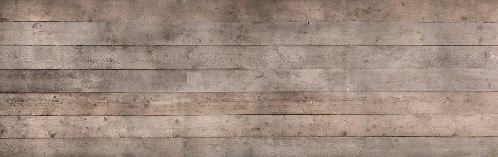 geditaal laminaat digitaaldruk steigerhout