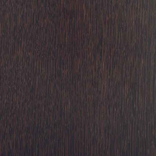 oberflex prestige wengé-tinted oak straight-grain  random-matched