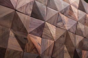 wolf_landscape-detail-2-reclaimed-wood-recycled-wood-wonderwall-studios-wall-panel