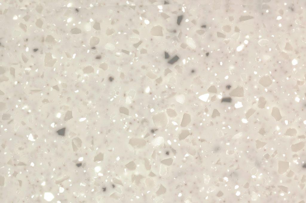 getacore GCT244 terrazzo pebble