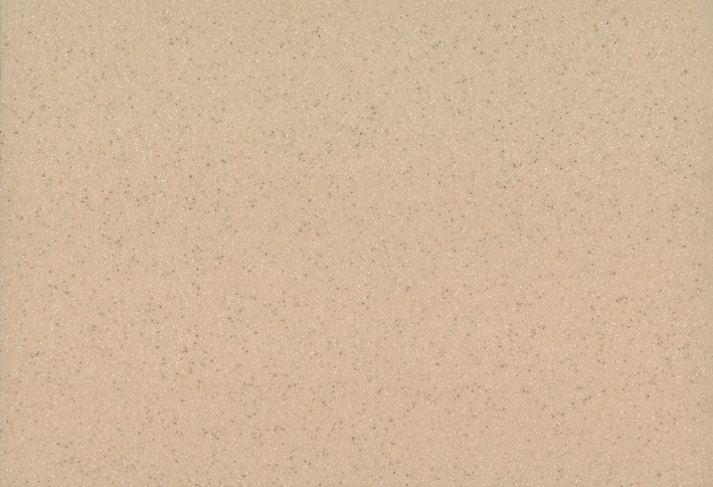 getacore GC3737 frosted sahara