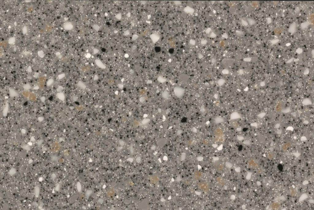 getacore GC4439 miracle granite