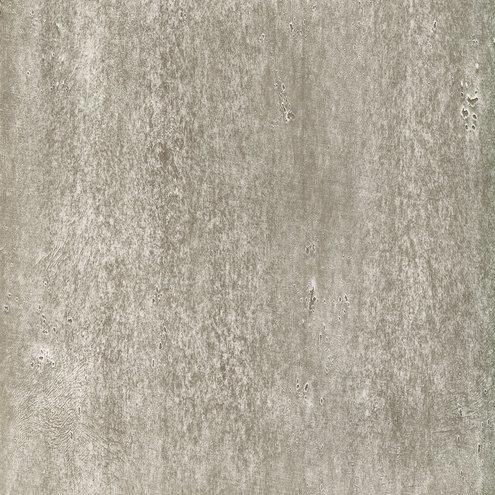 imi beton mdf vintage donkergrijs str glad price