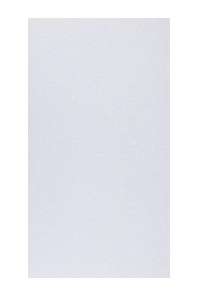 PET-vilt AP-20 white