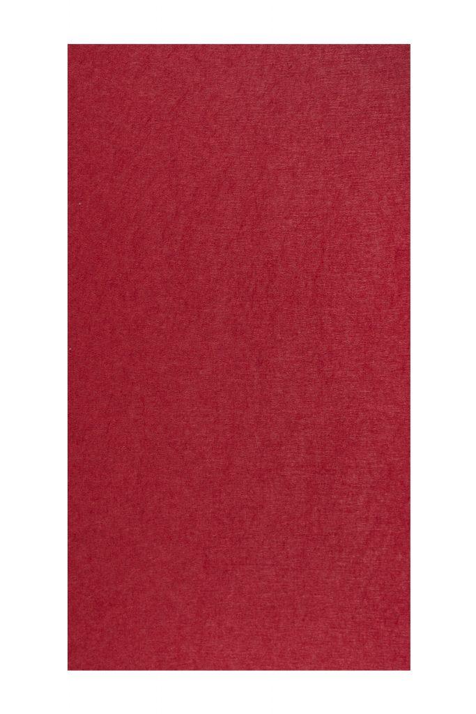 PET-vilt AP-25 red