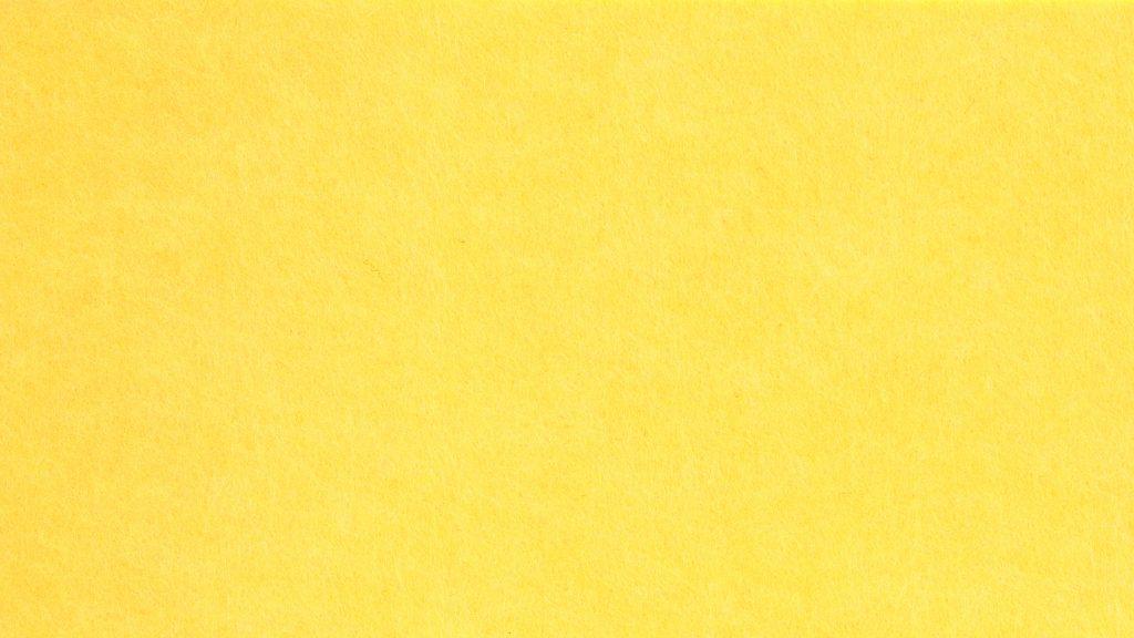 PET-vilt AP-05 yellow