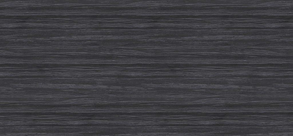egger kompakt H1123 22 graphitewood