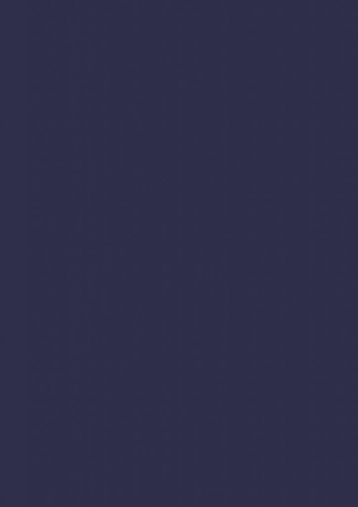 egger kompakt U570 9 middernachtblauw