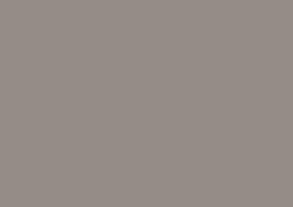 egger kompakt U788 9 arctisch grijs