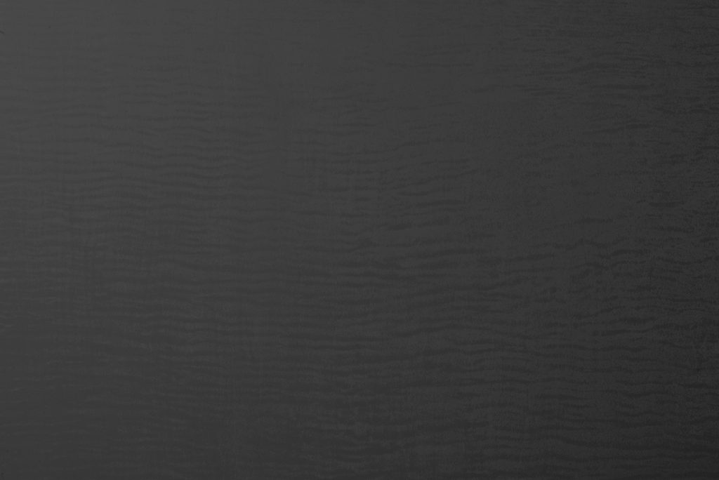 pure paper color black 009 figured