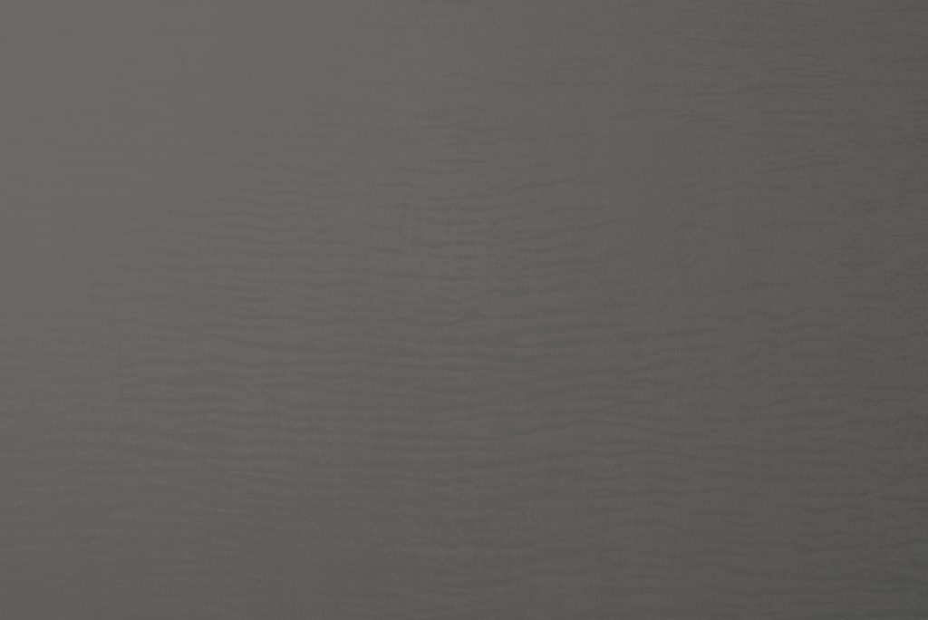pure paper color slate 008 figured