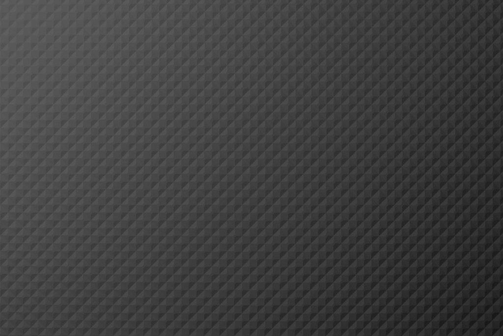pure paper color black 009 net