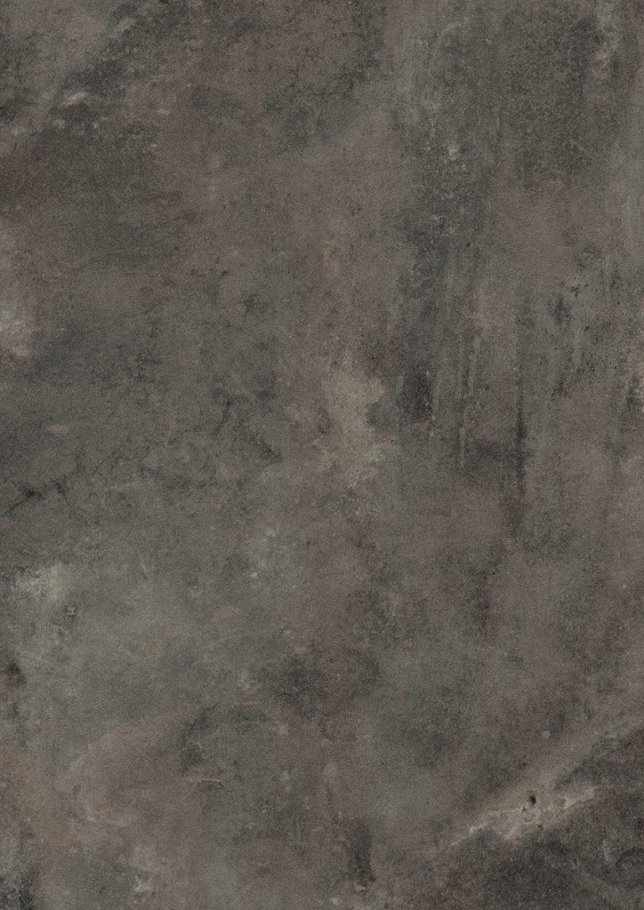 egger F121 87 rock metallic antraciet