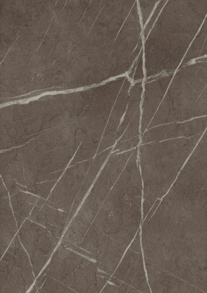 egger F205 9 pietra grigia antraciet