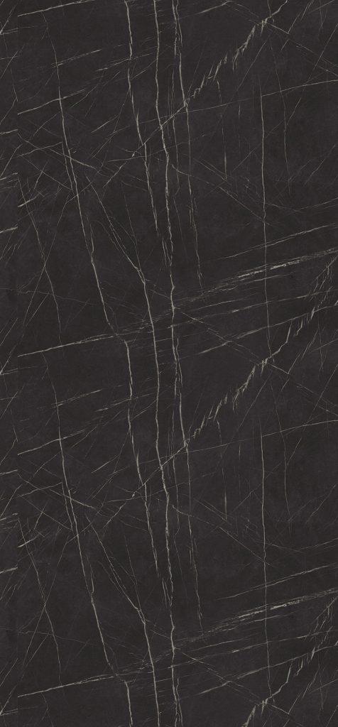 egger F206 HG pietra grigia zwart