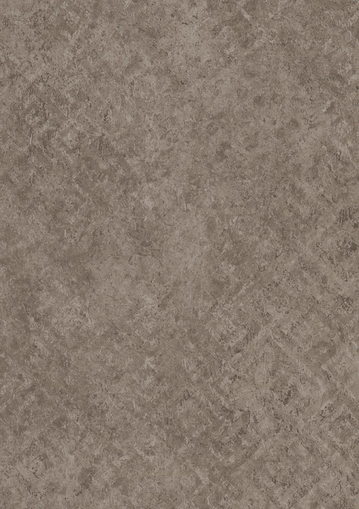 egger F333 76 ornamental beton grijs