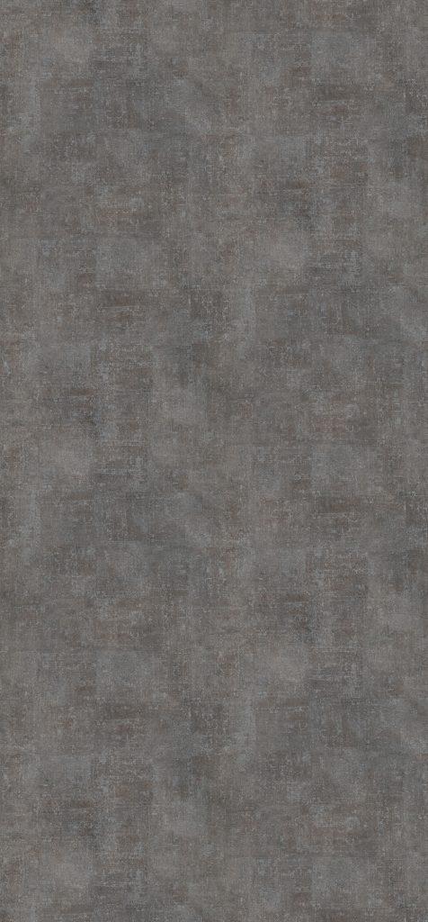 Egger F461 10 fabric metallic antraciet