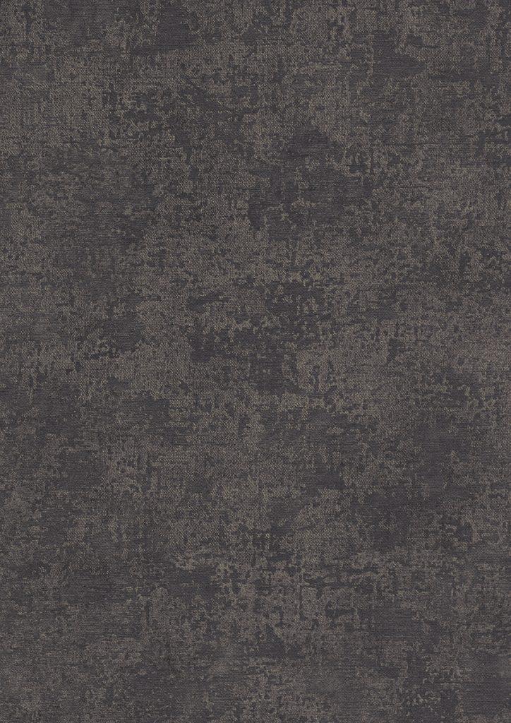 egger F508 10 vintage jute zwart