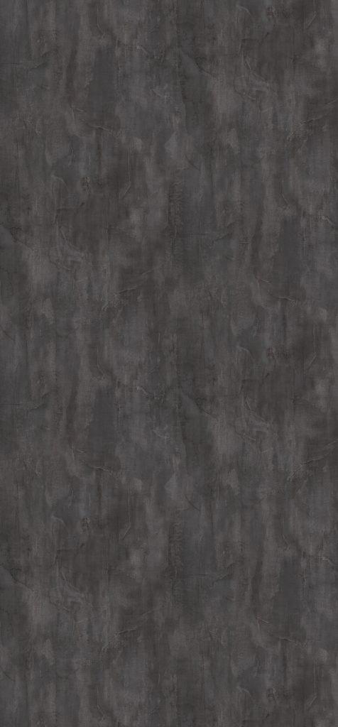egger F628 16 leisteen metallic antraciet