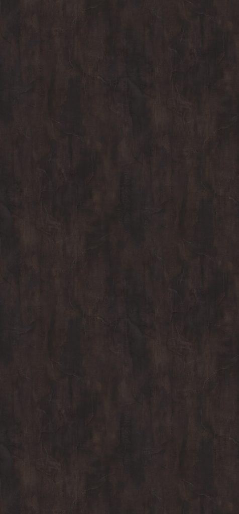 Egger F629 16 leisteen metallic zwartgoud