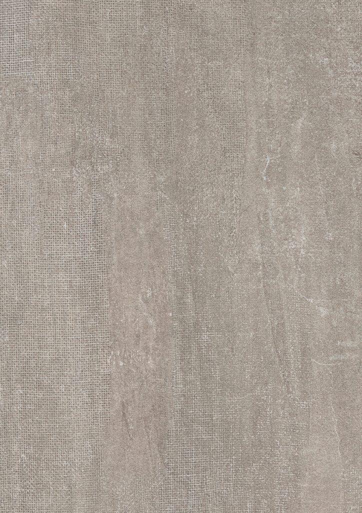 egger F823 10 cefalu beton licht