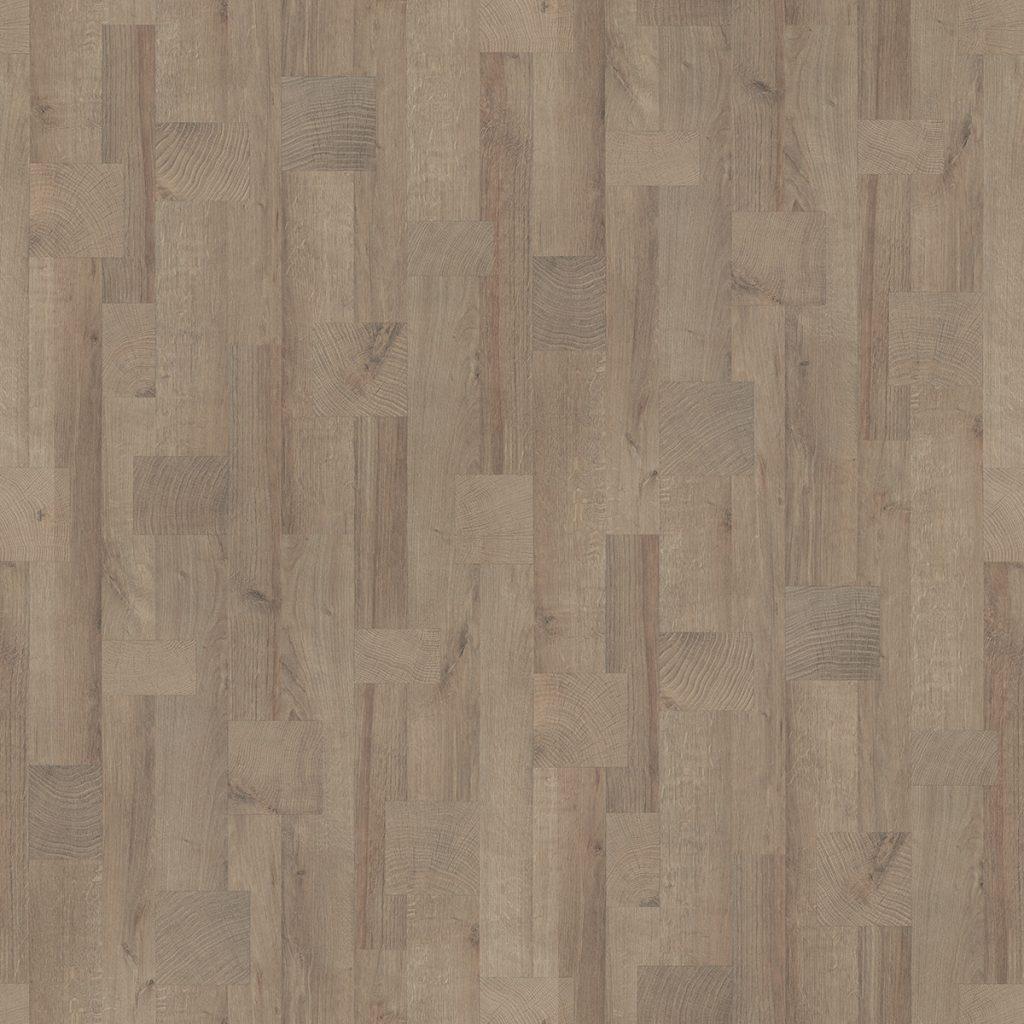 egger H050 9 woodblocks natuur