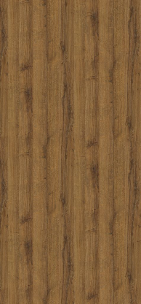 egger feelwood H1344 32 sherman eik cognacbruin