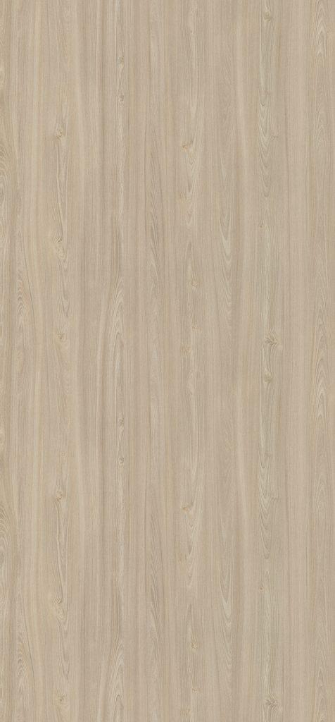 egger feelwood H1701 33 tossini olm wit