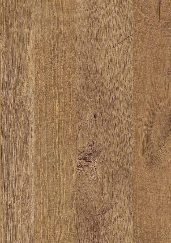 egger H197 10 vintage wood